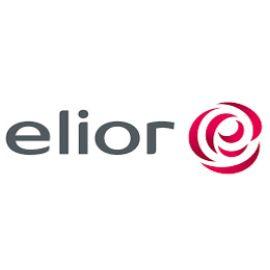 Elior
