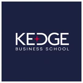 KEDGE