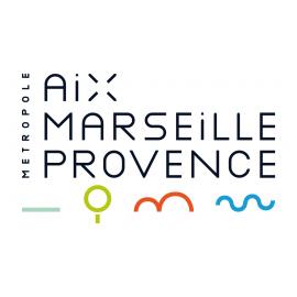 Aix Marseille Métropole
