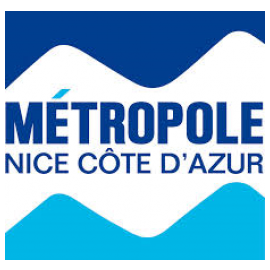 Métropole Nice