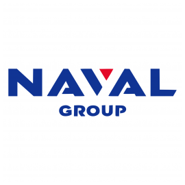 Naval Group (ex. DCNS)