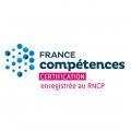 France compétences (RNCP)