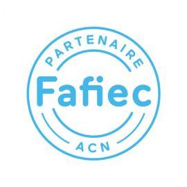 FAFIEC est partenaire de Convergence pour les formations de coaching professionnel