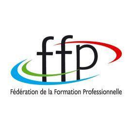 Fédération Formation Pro