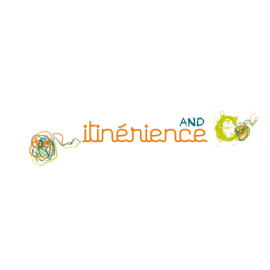 Itinérience & Co