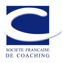 SF Coach