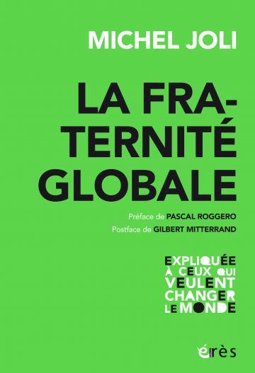 Le livre du mois : La fraternité globale