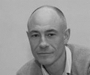 Photo de l'auteur : <h3>L'auteur</h3> <p>Philippe Bigot forme et supervise des coachs-consultants professionnels et accompagne depuis près de 30 ans des dirigeants, des managers, des équipes et des organisations en s'appuyant sur le modèle coaching orienté solution®, qu'il a développé à partir des travaux du modèle de Palo-Alto, de l'approche «solution focus» et plus largement de la démarche pluridisciplinaire qui est la sienne: psychologie, philosophie, sociologie. Il est membre titulaire de la Société française de coaching (SFCoach®) et a été président de son Comité d'Accréditation et de Déontologie.</p>